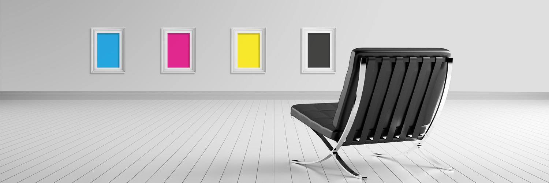 webBoarding Printdesign